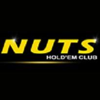 Nuts 12K Garantidos