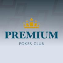 Premium 12K Garantidos