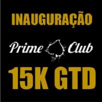 Grande Inaugura��o 15 k Garantidos - Prime Club - Dia 1A