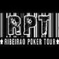 RPT 30K GARANTIDOS - Dia Final