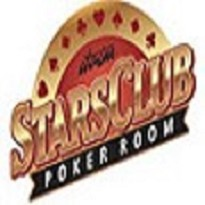 SUPERSTACK 35K GARANTIDOS - Stars Club - Dia 1B