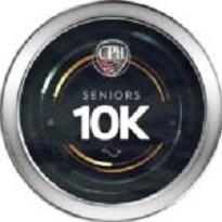 1ª ETAPA CPH 2020 -SENIORS 10K – H2 Club São Paulo