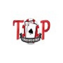 TOP - Terra�o Open de Poker - 9� Etapa 2014