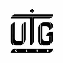 UTG Poker Club – 15K  Garantidos